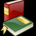 books_classic_colors_T
