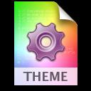 theme_icon